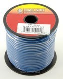 12 Ga. Blue Primary Wire